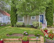 37990 N Nora Place, Spring Grove image