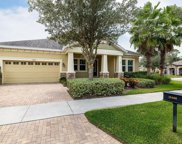 15426 Starling Crossing Dr, Lithia image