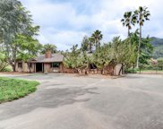 300 Adobe Canyon Road, Kenwood image