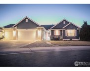 338 Hackberry Ct, Eaton image
