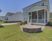 1780 Timmons Street, Mount Pleasant image
