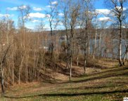 234 Lookout Mountain Drive, Scottsboro image