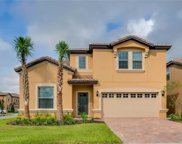1848 Nice Court, Kissimmee image