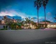 9660 Black Gold Road, La Jolla image