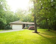 4836 Federal Road, Livonia image