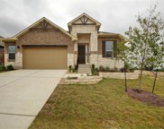 149 Wynnpage Dr, Dripping Springs image