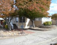 461 Vallejo Ave, Rodeo image