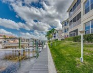 1613 Orchid BLVD Unit 201, Cape Coral image