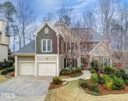 235 Vickery Way, Roswell image