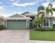 12742 Ivory Stone LOOP, Fort Myers image