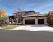 9520 South Shadow Hill Circle, Lone Tree image