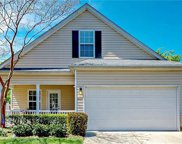 9337  Meadowmont View Drive, Charlotte image