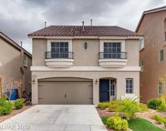 5978 THISTLE MEADOW Avenue, Las Vegas image