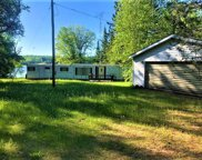 39724 Scenic  Highway, Bovey image