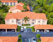 26650 Rosewood Pointe Cir Unit 201, Bonita Springs image
