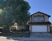 1730 Parker Polich Ct, Tracy image