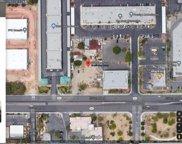 3010 Sunset Road, Las Vegas image