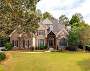 4721 Conway Drive NW, Sandy Springs image