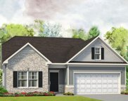 121 Triple Crown Court, Shelbyville image
