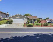 32379 Regents Blvd., Union City image
