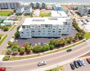 305 S Lake Park Boulevard Unit #208, Carolina Beach image