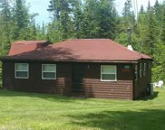 2889 Main ST, Rangeley image