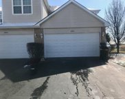 18167 Mager Drive, Tinley Park image