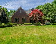 5126 Forest View  Court, Ann Arbor image