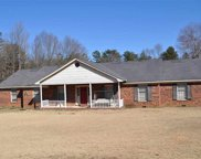 175 Lakeview Road, Spartanburg image