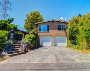 4423 Powell Place S, Seattle image
