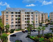 400 Cinnamon Beach Way Unit 335, Palm Coast image