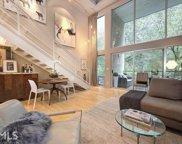 490 Highland Ave Unit 1B, Atlanta image