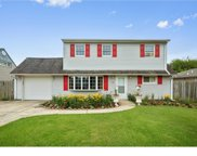 16 Mill Bend Road, Levittown image