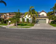 15327 Falcon Crest Court, Rancho Bernardo/4S Ranch/Santaluz/Crosby Estates image