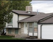 4313 S 6115  W, West Valley City image