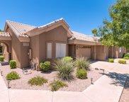 5830 E Mckellips Road Unit #2, Mesa image