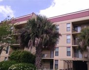 34 S Forest Beach Drive Unit #20D, Hilton Head Island image