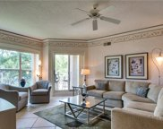 47 Ocean Lane Unit #5302, Hilton Head Island image