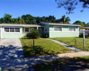 19711 NW 12th Ave, Miami Gardens image