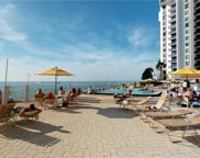 450 S Gulfview Boulevard Unit 1708, Clearwater image