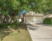 703 Whispering Wind Dr, Georgetown image