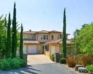 7743 Doug Hill Ct., Rancho Bernardo/4S Ranch/Santaluz/Crosby Estates image