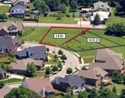 1436 Saddle Club Way, Lexington image