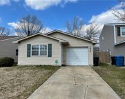 1256 New Land Drive, South Central 1 Virginia Beach image