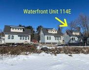14 Lake Shore Drive Unit #114E, Moultonborough image