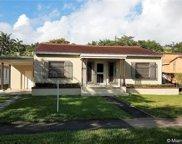 611 Zamora Ave, Coral Gables image