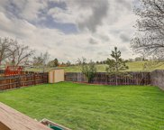 10598 Robb Drive, Westminster image