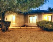 3583 S Double Echo, Tucson image