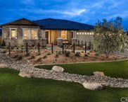 26183 Boulder Ridge Way, Menifee image