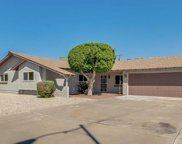 2809 N Granite Reef Road, Scottsdale image